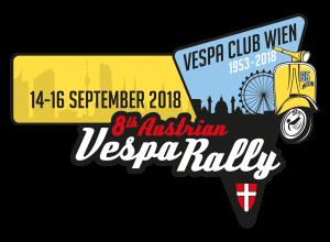 Vespa Club Wien